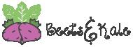 Beets&Kale